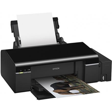 Epson L800 Photo Printer