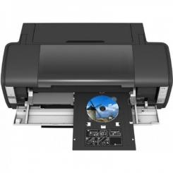 Epson Stylus Photo 1410 Photo Printer - A3