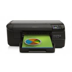 HP Deskjet Pro 8100