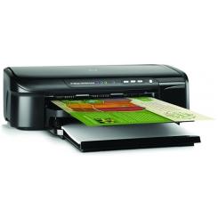 Printer HP Deskjet 7000