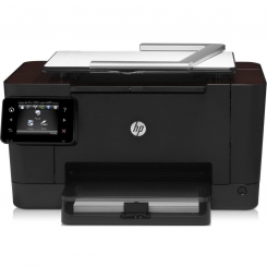 HP LaserJet color M275nw