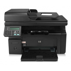 HP Laserjet Color MFP M175a