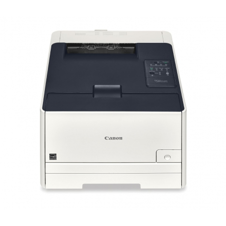 پرینتر لیزری تک کاره رنگی (چاپگر) LBP7110Cw کنون Canon Printer LBP7110Cw Color imageCLASS Wireless Laser