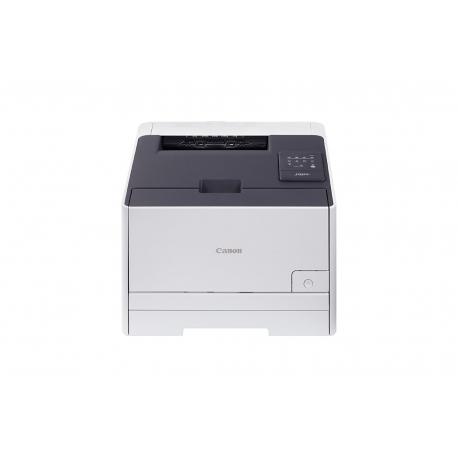 پرینتر لیزری تک کاره رنگی (چاپگر) LBP7100Cn کنون Canon Printer i-SENSYS LBP7100Cn Laser Color - A4
