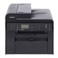 Canon i-SENSYS MF4750 Multifunction Laser Printer