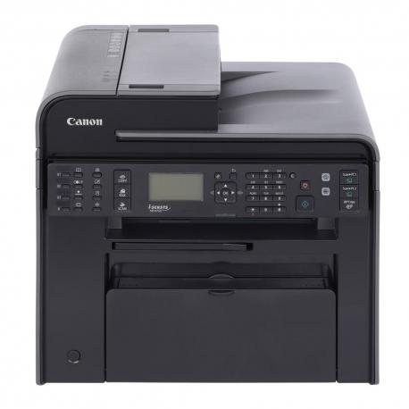 Canon i-SENSYS MF4750 Multifunction Laser Printer