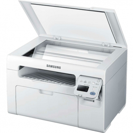 Samsung SCX-3405W Multifunction Laser Printer