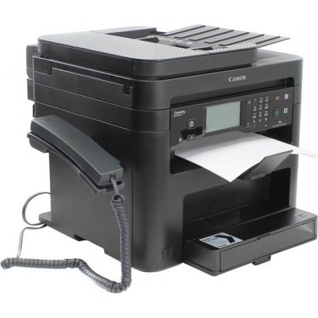 Canon i-SENSYS MF229dw Printer Multifunction Laser Printer