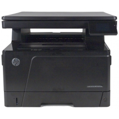 HP LaserJet Pro M435nw Multifunction Printer - A3