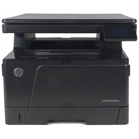 HP LaserJet Pro M435nw Multifunction Printer - A3