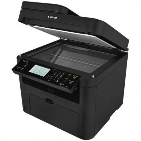 Canon i-SENSYS MF217w Printer Multifunction Laser Printer