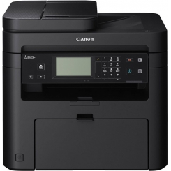 Canon i-SENSYS MF216N Multifunction Laser Printer