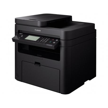 Canon i-SENSYS MF226DN Printer Multifunction Laser Printer