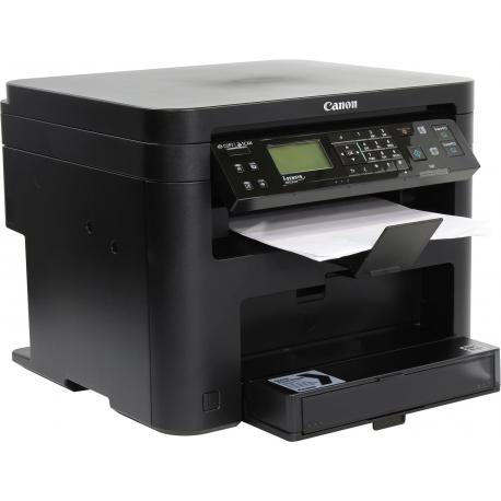 Canon i-Sensys MF232w Multifunction Laser Printer