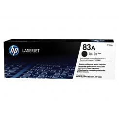 کارتریج طرح فابریک HP 83A
