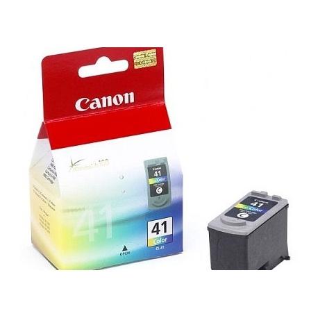 کارتریج جوهرافشان کانن Canon PG40-CL41