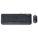 Microsoft Desktop 400 Keyboard + Mouse