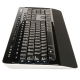 Microsoft desktop 3000 Bluetrack wireless Keyboard + Mouse