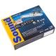 Creative Sound Blaster 5.1 VX Sound Card