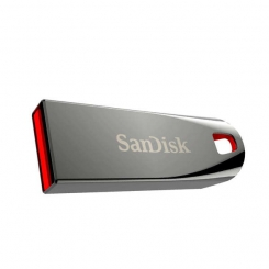 SanDisk Cruzer Force - 8GB