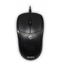 Farassoo FOM-1040 Optical Mouse