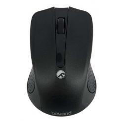 Beyond BM-1344RF Wireless Mouse