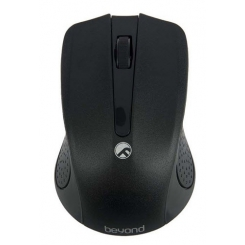 Farassoo FOM-1344RF Wireless Mouse
