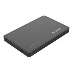 باکس هارد 2.5 اینچ USB3.1 مدل ORICO 2588C3 -1