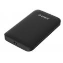 باکس هارد 2.5 اینچ USB 3.0 مدل HDD Enclosure ORICO 2589S3