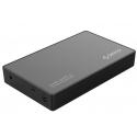 باکس هارد 3.5 اینچ USB 3.0 مدل ORICO 3588C3