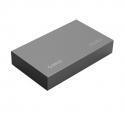 باکس هارد ۳.۵ اینچ آلومینیومی ORICO 3518S3