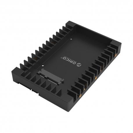 کدی هارد ۲.۵ اینچ به ۳.۵ اینچ ORICO 1125SS
