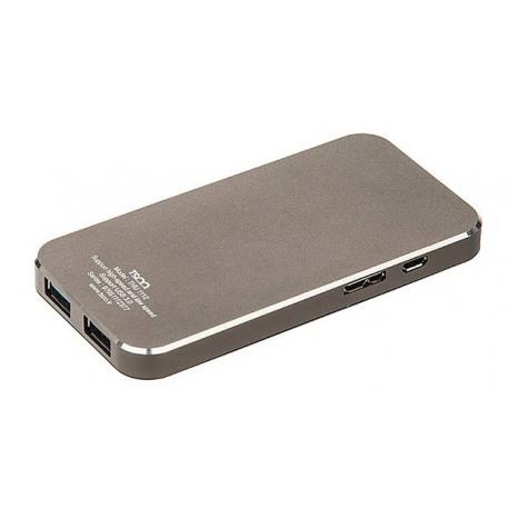 هاب THU 1112 تسکو USB 3.0 هفت پورت