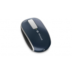 Microsoft SCULPT Bluetooth Touch Mouse