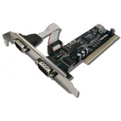 کارت PCI Serial - سریال RS232