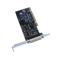 کارت پرینتر پارالل PCI Parallel