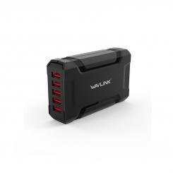 شارژر هوشمند ویولینک WL-UH1052P