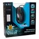 A4tech Gaming X-718BK Mouse