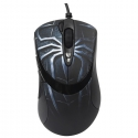 A4tech XL-747H GAMING Mouse