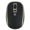 Beyond FOM-1322RF Mouse Wireless