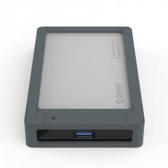 باکس هارد لپ تاپ USB 3.0 مدل ORICO 2558S3