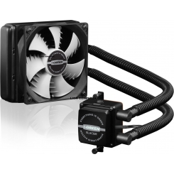 GREEN GLACIER 120 GLC120-A AiO Liquid Cooler