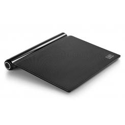 DeepCool M5 coolpad