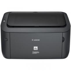 Canon i-SENSYS LBP6030 Printer