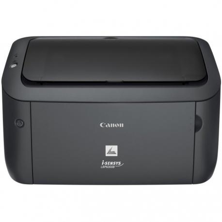 پرینتر لیزری کانن Canon LBP6030 - تک کاره تک رنگ