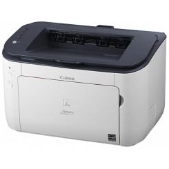 پرینتر لیزری تک رنگ LBP6230dw کانن Canon i-SENSYS LBP6230dw Laser Printer