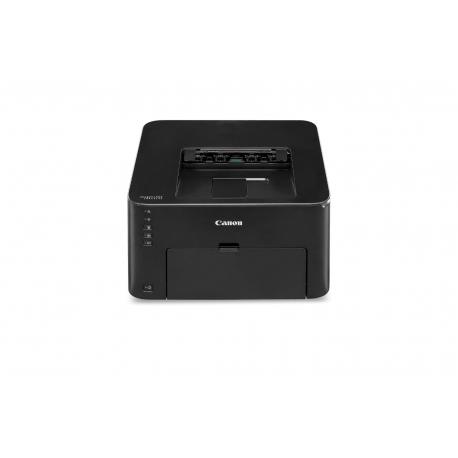 پرینتر لیزری تک کاره (چاپگر) LBP151dw کانن Canon Lasers imageCLASS LBP151dw Printer