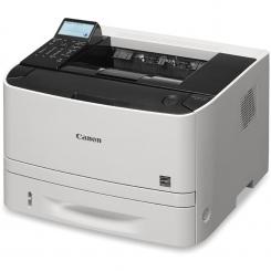 Canon i-Sensys LBP251dw Laser Printer