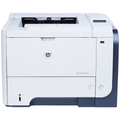 HP LaserJet Enterprise P3015 Laser Printer