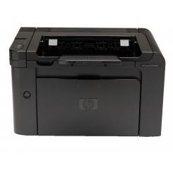 HP LaserJet 1606dn